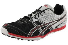 Asics Shoes, Men's Shoes, Asics Men, Track And Field, Running Shoes, Athletic Shoes, Lighting, Sneakers, Black
