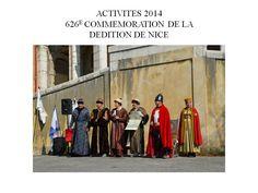 30 Mai, Nice, Painting, Art, D Day, Art Background, Painting Art, Kunst, Paintings