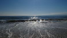 Plouhinec, Finistère, Bretagne, France Brittany, Waves, Outdoor, Brittany France, Outdoors, Ocean Waves, Outdoor Games, The Great Outdoors, Bretagne