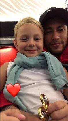 Neymar jr Neymar Football, Football Players, Neymar Brazil, Neymar Pic, Dani Alves, Love You Babe, World Cup 2014, Best Player, Fc Barcelona