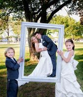 Mark Adrian Photography - Detroit I found this great wedding vendor on The Knot! Wedding Group Photos, Wedding Picture Poses, Wedding Poses, Wedding Photoshoot, Wedding Couples, Wedding Pictures, Wedding Ideas, Wedding Photography Checklist, Wedding Photography Poses