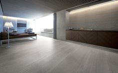 Stone Project by Emilceramica | Porcelain Tile | Tile Showcase in Watertown and Boston MA.