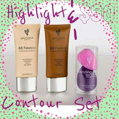 Spring 2015. https://www.youniqueproducts.com/beauty4you www.joellegolany.com