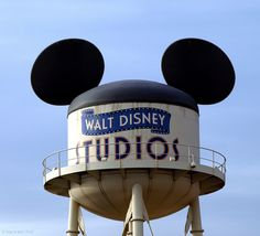 Earful Tower | Earful Tower | Flickr - Photo Sharing!