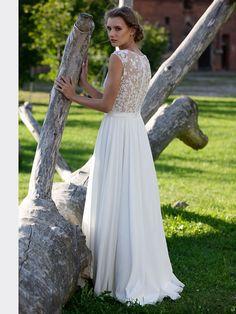 Trendy Wedding Dresses Vintage Plus Size Receptions 28 Ideas Wedding Dresses Plus Size, Elegant Wedding Dress, Plus Size Wedding, Lace Wedding, Vintage Ball Gowns, Vintage Dresses, Ball Dresses, Flower Girl Dresses, Groom Attire