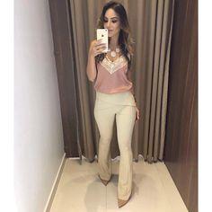 Reposição, pra quem pediu. Chegou hoje ! Blusa Jessica Compras on line: www.estacaodamodastore.com.br