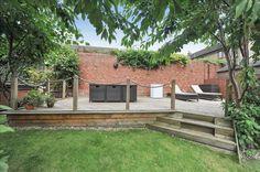 Hillcroft, Pontefract - 5 bedroom detached house - William H Brown