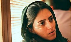 Marzieh Rasouli is the latest journalist imprisoned by Islamic republic for 'spreading propaganda' against the government