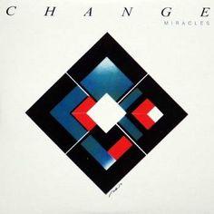 CHANGE / MIRACLES:DANCE CLASSICS