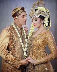 163 Best Sundanese Wedding Images Wedding Indonesian