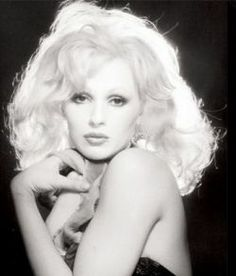 Candy Darling born James Lawrence Slattery on November 24, 1944-March 21, 1974) was an American Warhol superstar.  A pre-operative transsexual, she...
