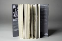 Book cover by Rebecca Davidsson.
