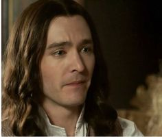 versailles Versailles Tv Series, A Wrinkle In Time, French Style, Actors & Actresses, Beautiful Men, Favorite Tv Shows, Netflix, Oc, Crushes