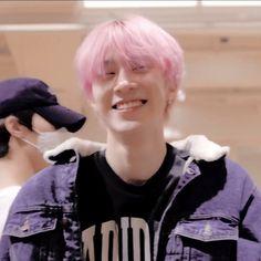 Almost Love, Jeno Nct, Tumblr Boys, Attractive People, Kpop Aesthetic, Kpop Boy, K Idols, Boyfriend Material, Jaehyun