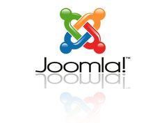 Joomla-website-development-dallas
