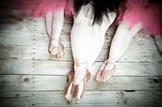 Tripple Threat Ballet Shoes, Dance Shoes, Just Dance, Eye Candy, Photography, Fashion, Ballet Flats, Dancing Shoes, Moda