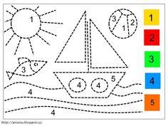 Free Printable Alphabet Worksheets, Shape Worksheets For Preschool, Preschool Sight Words, Preschool Writing, Numbers Preschool, Kindergarten Math Worksheets, Printable Crafts, Kindergarten Handwriting, Preschool Learning Activities