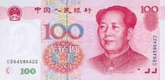 Image result for currency notes