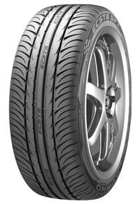 Chi Auto Repair in Philadelphia, PA carries the best Kumho tires for you and your vehicle. Browse our website to learn more about Kumho tires in Philadelphia, PA from Chi Auto Repair. Kumho Tires, Eric Roberts, Winter Tyres, All Cars, Car Pictures, Tired, Bmw, Vehicles, Roads