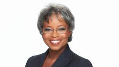 Toni Guinyard, an Emmy award winning journalist, joined NBC4 Southern California as a general assignment reporter in 2006.