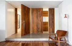 01-madeira-de-demolicao-cozinha-banheiro-escada
