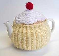 tea cosy - Google Search