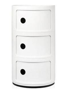 White Wood, Interior, Home Decor, Furnitures, Condo, Bathroom, Ideas, Home, Washroom