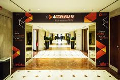 Accelerate 2019 | Orient Electric | Sheraton Hotel | Roma | Italy Hotel Roma, Excellence Award, Enjoy Your Life, New Opportunities, Rome, Architecture, Electric, Italy, Events