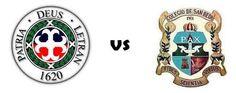 NCAA Season 88 Finals Letran Knights vs San Beda Red Lions Game 1 Live Stream