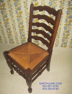 US $499.99 Used in Home & Garden, Furniture, Chairs