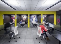initiative-office-design-8