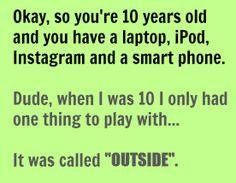 Laugh For Today  http://www.annsentitledlife.com/laugh-for-today/laugh-for-today-242/  #joke