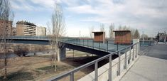 https://www.archdaily.com/245571/footbridge-over-the-river-segre-ravetllat-ribas-architects/5018795928ba0d33a8000f35-footbridge-over-the-river-segre-ravetllat-ribas-architects-image