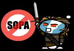 Artists: SOPA Would Hurt More Than Help