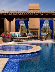 218 Best Swimming Pool Design Images On Pinterest | Future House, Home  Decor And Build House
