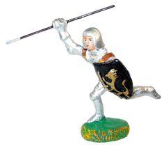 Die Ritterserie von Durso  Von 1934-1988 wurden Masse Figuren von der belgischen Firma Durso hergestellt. Sie finden hier Abbildungen der Barbaren-, Normannen- und der Ritterserie. Die Figuren sind ca. 8 cm groß und besonders in Belgien und Frankreich sehr beliebt.  http://figurenmuseum.de/s/cc_images/cache_2445431465.jpg?t=1390995632