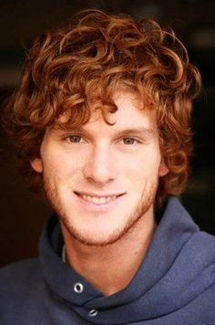 Redhead/Ginger Men appreciation thread - Page 6 Redhead Men, Natural Redhead, Natural Curls, Ginger Boy, Ginger Hair, Hot Ginger Men, Ginger Beard, Beautiful Red Hair, Beautiful Redhead