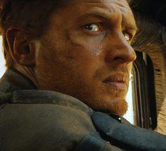 Mad Max: Fury Road     Director: George Miller     Cinematographer: John Seale