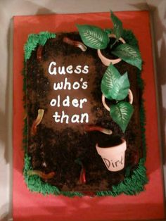 1000 Images About 80th Birthday On Pinterest 80th