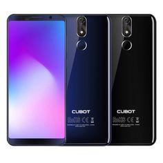 Cubot Power Smartphone 6000mAh 6GB RAM 128 ROM - US$229.99 Sales Online black - Tomtop Galaxy Phone, Samsung Galaxy, Tech Accessories, Smartphone, Future, Black, Future Tense, Black People