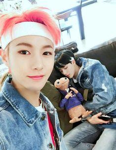 Nct reactions Y Type The [Pedidos Abiertos] - renjun Type the boyfriend Kaisoo, Kyungsoo, Winwin, Taeyong, Jaehyun, Nct 127, K Pop, Jeno Nct, Nct Dream
