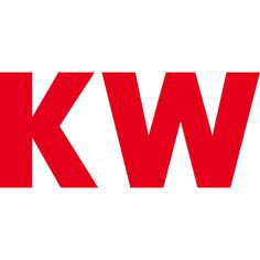KW Institute for Contemporary Art aims to approach the central questions of our times through the production, display, and dissemination of contemporary art.