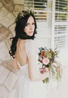 CANADA-grace-loves-lace-bridal-gown-country-barn-wedding53
