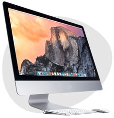 Choose your favourite product: iMac, iPad o iPhone and get it for FREE Bmw 116, Drop Shipping Business, Apple Mac, Apple Products, New Friends, Vintage Toys, Music Artists, Your Favorite, Ipad
