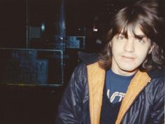 1979/10/28 - GBR, Glasgow, Apollo | Highway To ACDC : le site francophone sur AC/DC