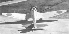Mitsubishi assigned the task of designing the new fighter to a team led by J. Horikoshi (original creator of the similar but unsuccessful Mitsubishi 1MF10, and later responsible for the famous A6M Zero). The resulting design, designated Ka-14 by Mitsubishi, was an all-metal low-wing fighter, with a thin elliptical inverted gull wing and a fixed undercarriage, which was chosen as the increase in performance arising from use of a retractable undercarriage was not felt to justify the extra…