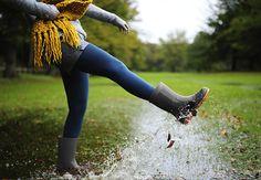 30 office-friendly shoes for fall  http://dlywrth.com/1LX6726?utm_content=buffera6842&utm_medium=social&utm_source=pinterest.com&utm_campaign=buffer