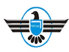SSI - Armed Security Guard Services - Noida Sector 12