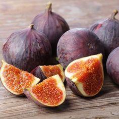 Fig and Avocado Salsa, Fresh Fig Recipes: Brazilian Fig Torte Health Benefits Of Figs, Avocado Health Benefits, Fig Recipes, Fig Jam, Fresh Figs, After Life, Best Fruits, Blood Sugar, Natural Health