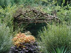 Google Image Result for http://www.bellewood-gardens.com/2006/GWA_PA_Fox%2520Hollow_Rustic%2520Arbor.jpg